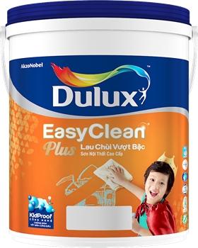 sơn dulux33